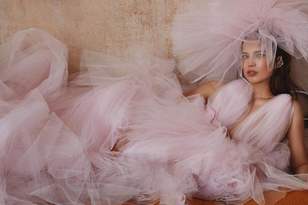 Elle-Bride0243