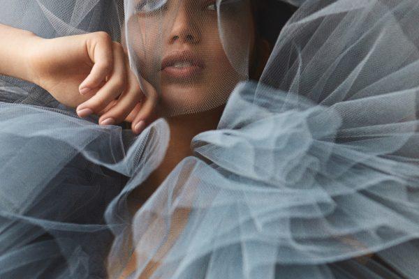 Elle-Bride0960-4