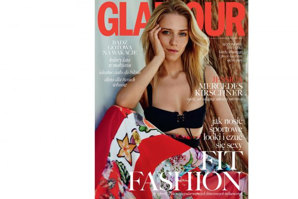 GT_Glamour_20201010_205